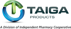 Taiga Products – Secondary Pharmaceutical Wholesale Distributor